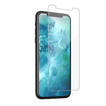 iPhone XR Screen Protector-Tempered glass