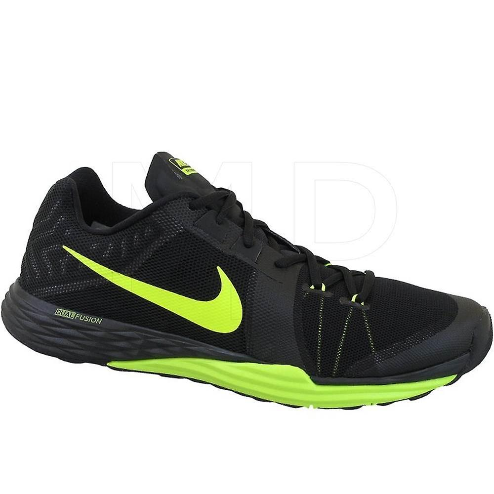 Nike tåg Prime järn DF Mens utbildare