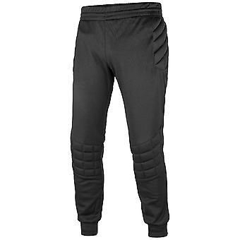 Pantalone portiere Reusch Starter