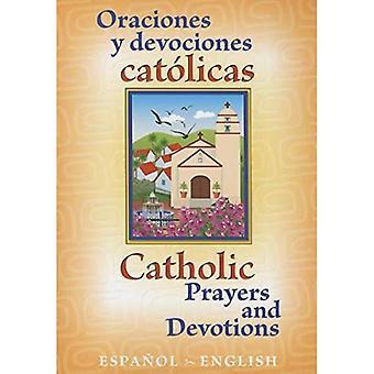 Oraciones y Devociones Cataolicas
