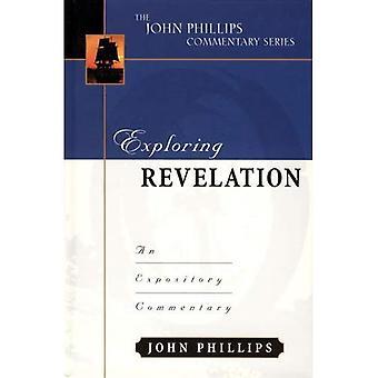 Verkennen van openbaring (John Phillips commentaar)