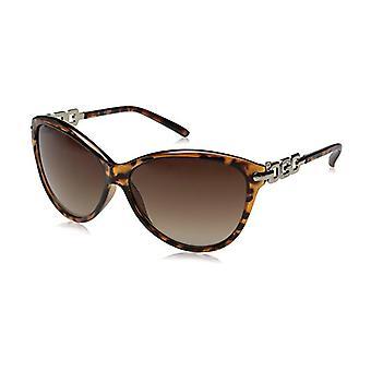 Guess GU7288/S TO-34 Women's sunglasses
