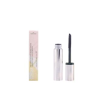 Clinique High Impact Extreme Volume Mascara #01-Extreme schwarz 10 Ml für Frauen