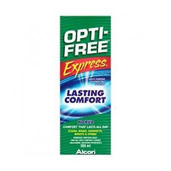 Opti-Free Express Mps 355Ml