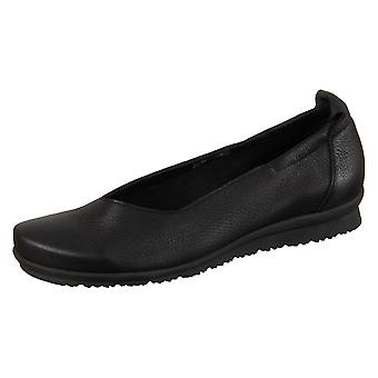 Arche BAREGE Barege universal all year women shoes