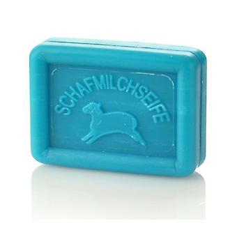 Ovis sheep milk SOAP dead sea salt of fresh wonderful sea breeze fragrance 100 g