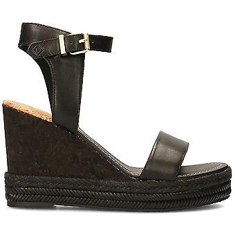 Gant San Diego 18561320G00 chaussures universelles pour femmes d'été