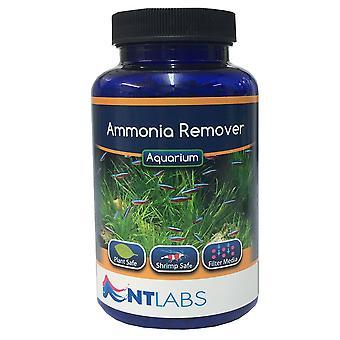 NT Labs Aquarium Ammonia Remover 240g