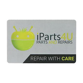 iParts4u 10 Pack Ultra-Thin Prying Card | iParts4u