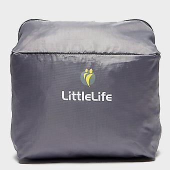 New Blue LittleLife Ranger Child Carrier Accessory Pouch