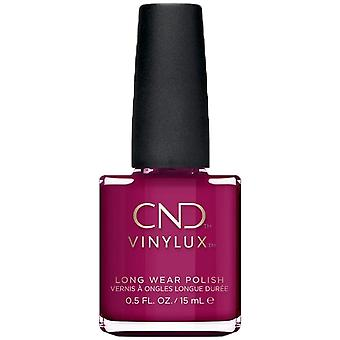 CND vinylux Wild Earth 2018 Nail Polish Collection - Dreamcatcher (286) 15ml