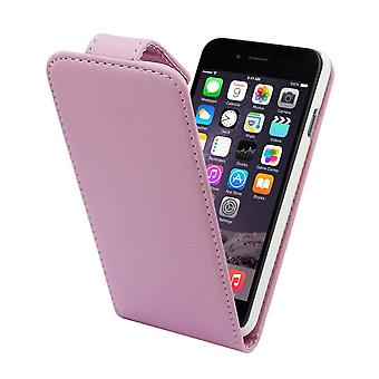 Business Case for Apple iPhone 6 Pink