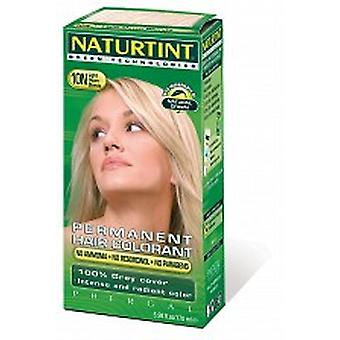 Naturtint, Hair Dye Light Dawn Blonde, 165ml