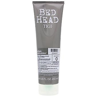 TIGI Bed Head Urban Antidotes Reboot 250ml