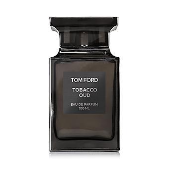 Tom Ford 'Toba**o Oud' Eau De Parfum 3.4oz/100ml New In Box