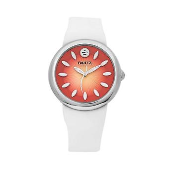 Philip Stein Clock Woman Ref. F36S-GF-W