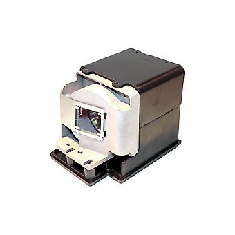 Premium Power Replacement Projector Lamp For InFocus SP-LAMP-057