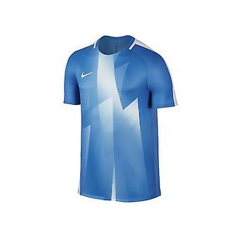 Nike Dry Squad 850529435 entrenamiento verano hombres camiseta