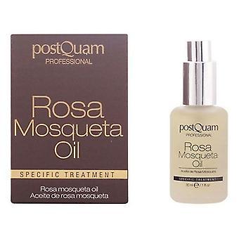 Facial Oil Postquam Rosehip