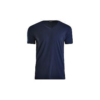 Replay M37292660882 camiseta universal de homens de verão