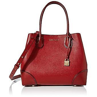 مايكل كورس 30H7GZ5T6A حقيبة المرأة 14x24x33 سم (B x H x T)