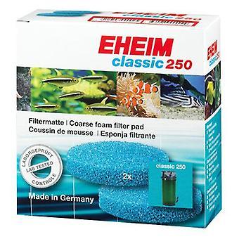 Eheim 2616131 Esponja Azul 2213 (kala, suodattimet & vesipumput, suodatin sieni ja vaahdon)