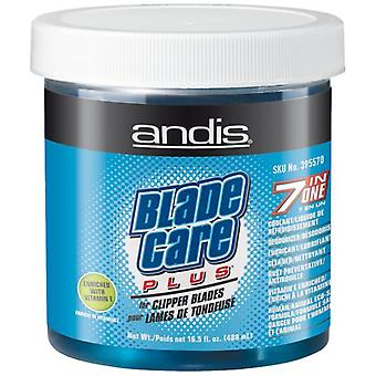 Andis Blade Care Plus Andis 7 In 1 488ml Refrigerator