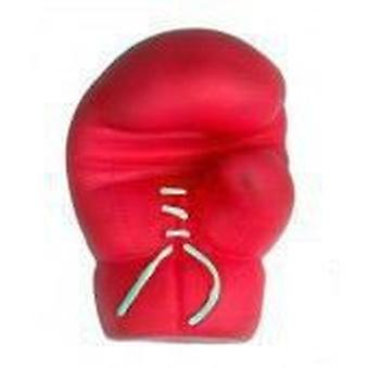 Freedog Boxing glove 8x12cm (Dogs , Toys & Sport , In latex)
