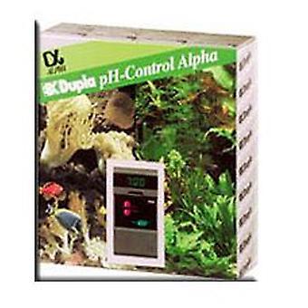 Dupla Alpha Ph Control (Fish , Maintenance , Water Maintenance)