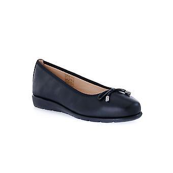 Grunland Black 88 Dada Shoes