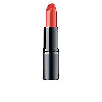 Artdeco perfetto rossetto opaco n. 196-classica nudo 4 Gr per le donne