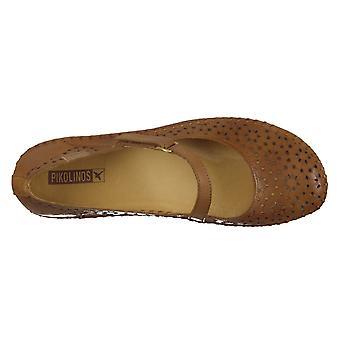 Pikolinos Vallarta 6550898 universal todos os anos sapatos femininos
