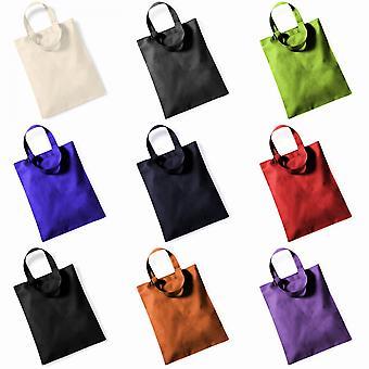 Westford Mill Mini väska för livet - 4 liter