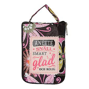 Handlepose ANETTE bag bag
