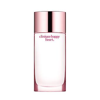 Clinique Happy Heart Eau de Parfum Spray 50ml