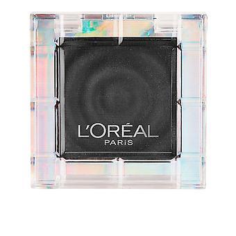 L&Apos;Oreal Make Up Color Queen Mono Sombra Ojos #33-extra dla kobiet