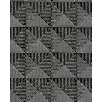 Non woven wallpaper Profhome BA220065-DI