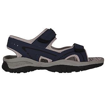 Slazenger Kids Wave Sandals Juniors Sports