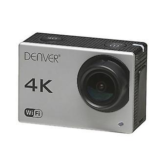 Videocamera Denver elektronica ACK-8060W