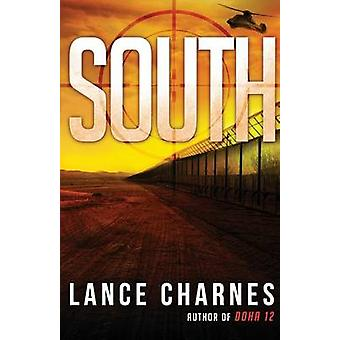 South by Charnes & Lance