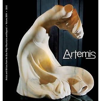 Artemis by Rogers & Jeri Nolan