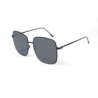 Angers Lenoir Unisex zonnebrillen