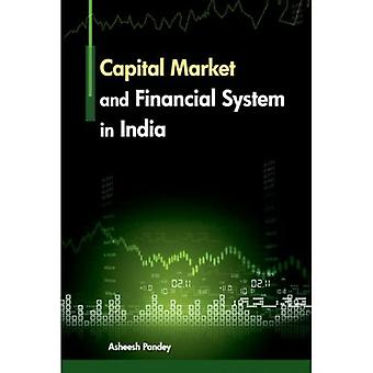 CAPITAL MARKET FINANCIAL SYS