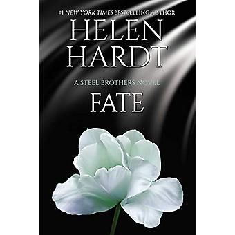 Fate by Helen Hardt - 9781642632200 Book