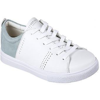 Skechers Moda 73480WGY universel toute l'année chaussures pour femmes