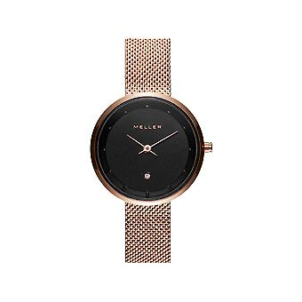 Meller Women's Niara W5rn-2Rose Watch