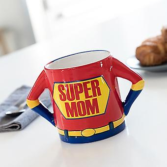 Super MOM-Krug