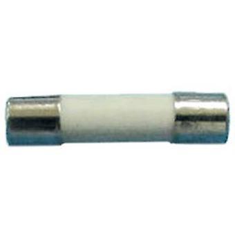 Belfuse Micro fitil (Ø x L) 5 mm x 20 mm 3.15 A Conținut 100 buc(e) vrac