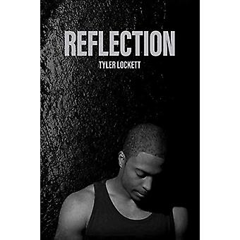 Reflection by Tyler Lockett - 9781524854065 Book