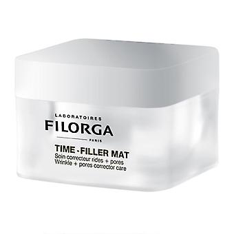 Filorga Time-Filler Perfecting Care for Wrinkles & Pores 50ml